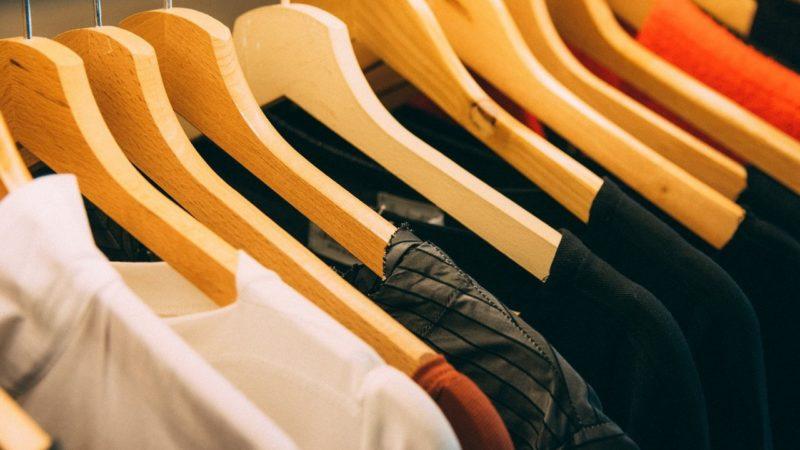 Психология цвета одежды: что означают самые популярные цвета
