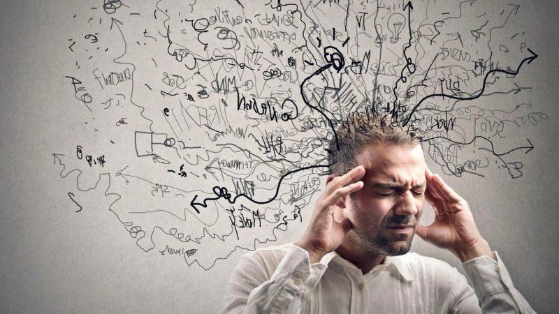 Когнитивные искажения: ваш мозг лжет вам