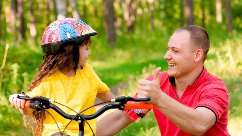 Поощрение хорошего поведения: 15 советов
