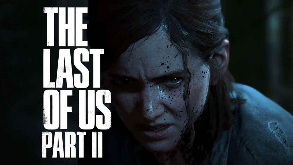 the-last-of-us-part-ii-5