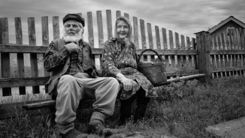 MyHeritage – психология ожившей фотографии