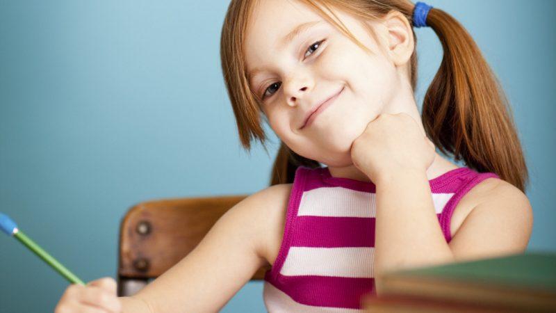Защита детей от издевательств и развитие самооценки