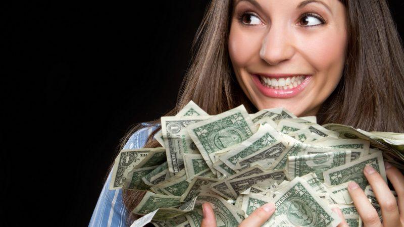 Финансовая грамотность и счастье