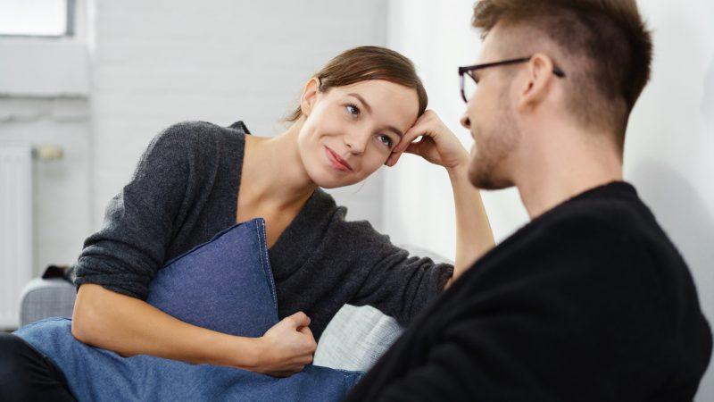 5 советов как стать хорошим слушателем
