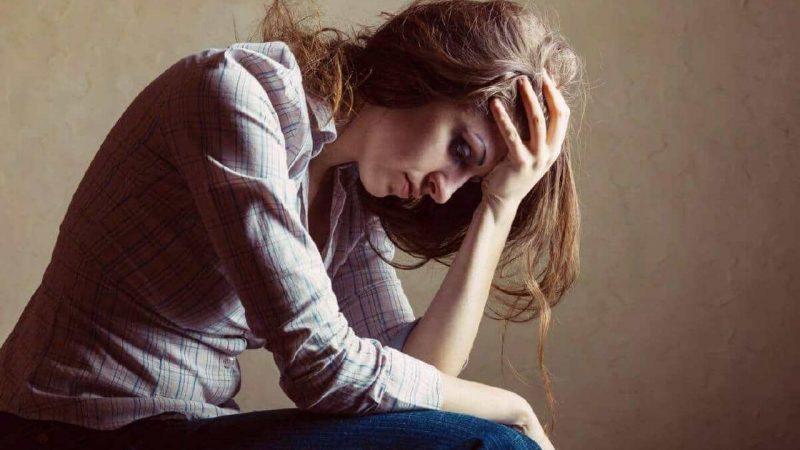 5 советов по борьбе с депрессией, которые помогут облегчить вашу жизнь