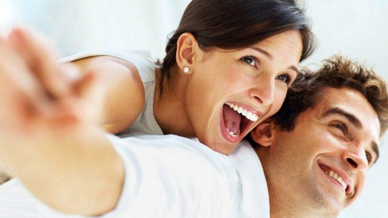 Мнения и отношения могут сохраняться, если они основаны на эмоциях