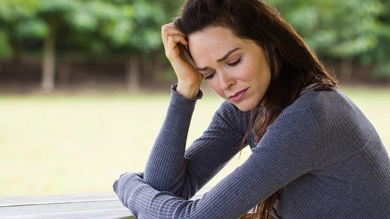4 способа оправиться от жизненных разочарований