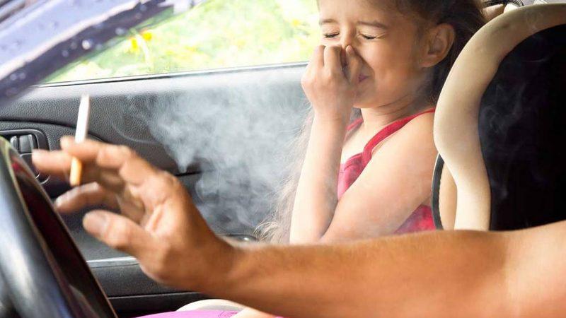 10 привычек, от которых родители должны отказаться для своих детей