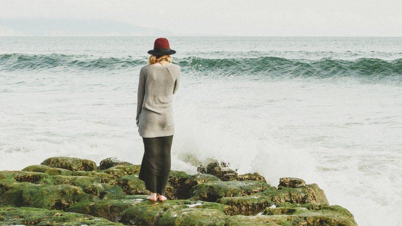 3 типа глубокого одиночества
