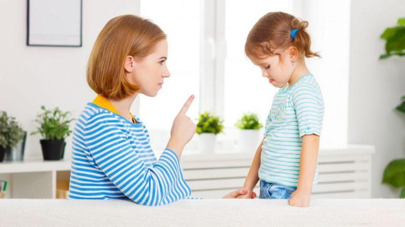 8 уроков, которые вы должны преподать своим детям об отношениях