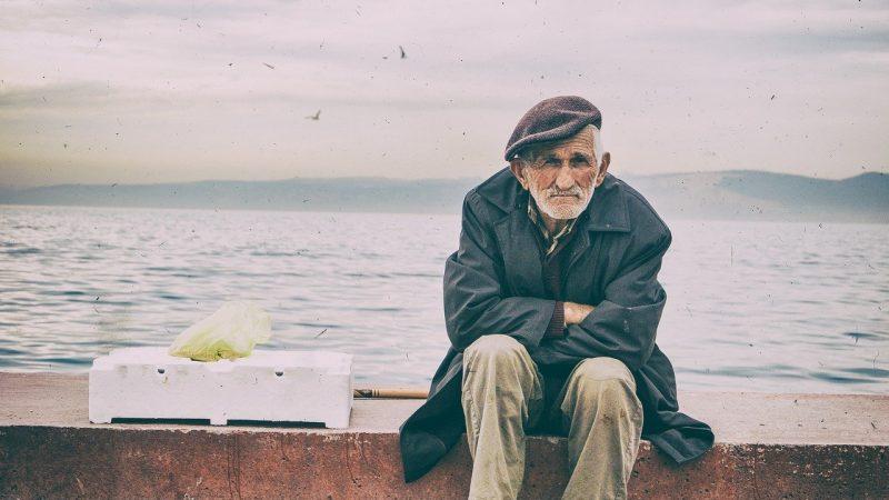 Как не стать несчастным после выхода на пенсию