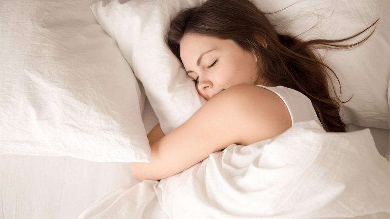 11 средств от легкого нарушения сна