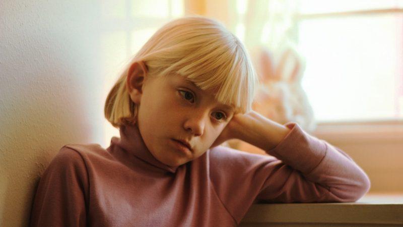 4 мифа об аутизме