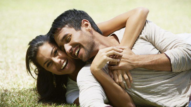 Разница между здоровой и нездоровой любовью