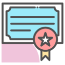 digree_document_format_sheet_icon_127184