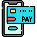 free-icon-cashless-payment-4108843