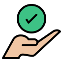 free-icon-completed-task-4737461