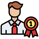 free-icon-expert-4737471
