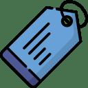 free-icon-label-1546614