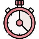 free-icon-stopwatch-4185643