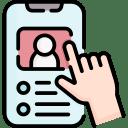 free-icon-tutorial-4185754
