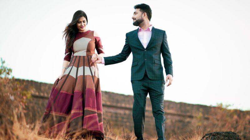 10 мифов о здоровом браке