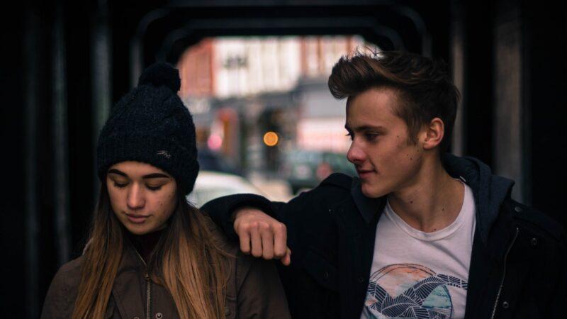 15 вопросов, чтобы понять, есть ли будущее у отношений