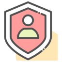 protection_secure_security_shield_icon_127203