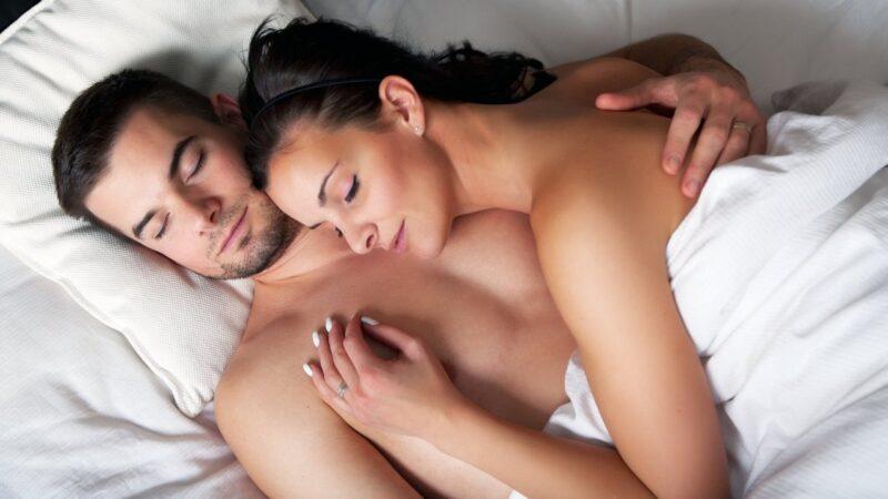 4 признака того, что партнер может изменить