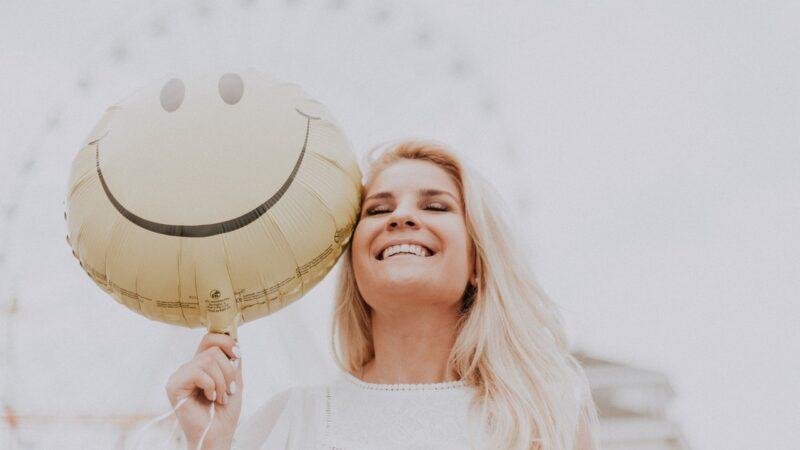7 мифов о счастье