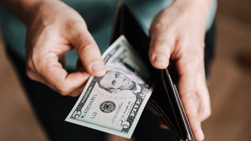 12 стратегий по сокращению расходов