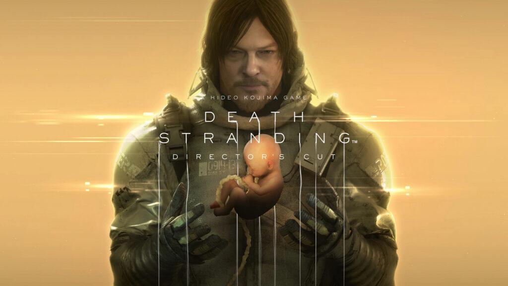 death-stranding-directors-cut_2021_07-08-21_009