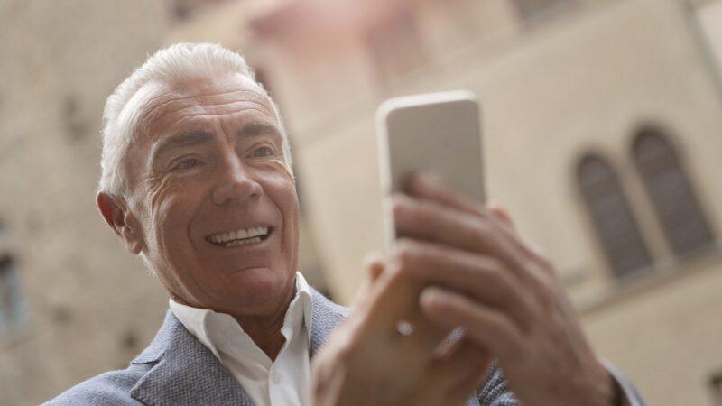 Три способа превратить негативные стереотипы о старении в реальность