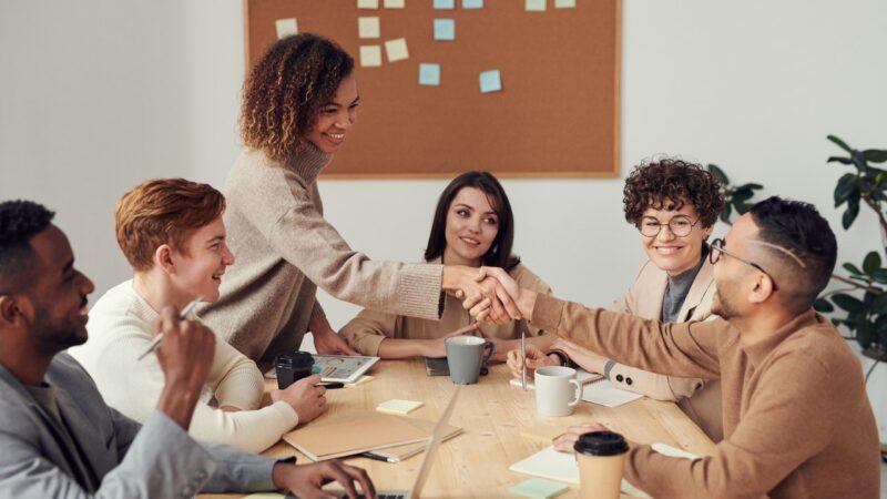4 метода контроля сильных эмоций на работе