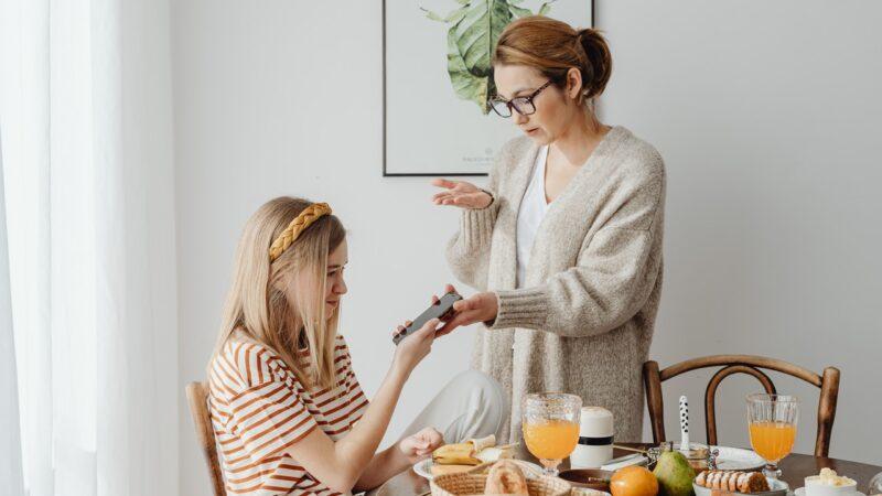 Секрет осознанности, чтобы избавиться от плохой привычки
